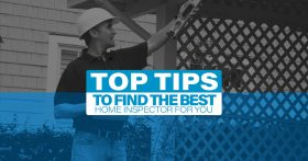 Top Tips To Find The Best Home Inspector For You