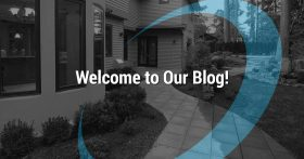 Welcome to our Home Inspection Blog