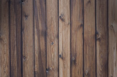 We can take care of fence replacement and repair!