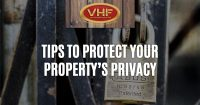 protect-property-privacy