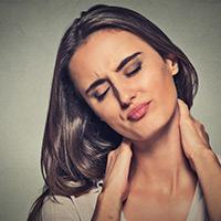 benefitsofivtherapy-blogimg1