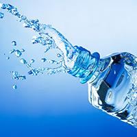 eightreasonstostayhydrated-blogimg1