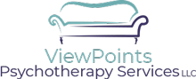 ViewPoints Psychotherapy Services, LLC