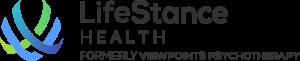 LifeStance Health