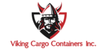 Viking Cargo Containers, Inc