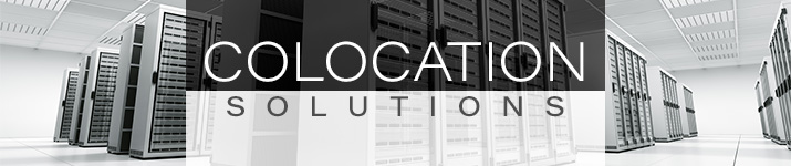 colocation-solutions-featured-img
