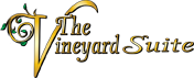 The Vineyard Suite
