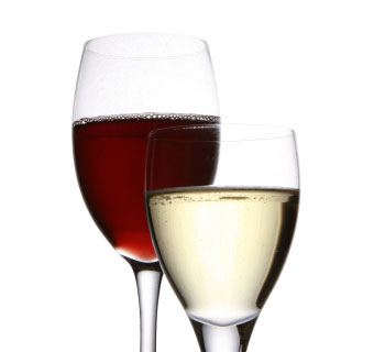 wine-glasses-behind-white2