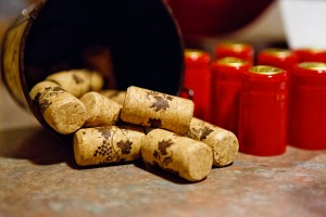 WineTastingInteriors_Selects_FullRes-03