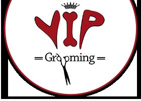 VIP Grooming