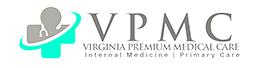 Virginia Premium Medical Care
