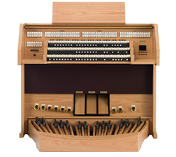 high quality church organ for sale