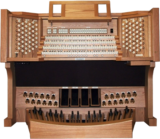 high quality Viscount organ for sale