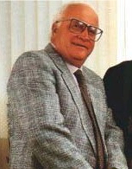 Marcello Galanti founder of Viscount Internationa