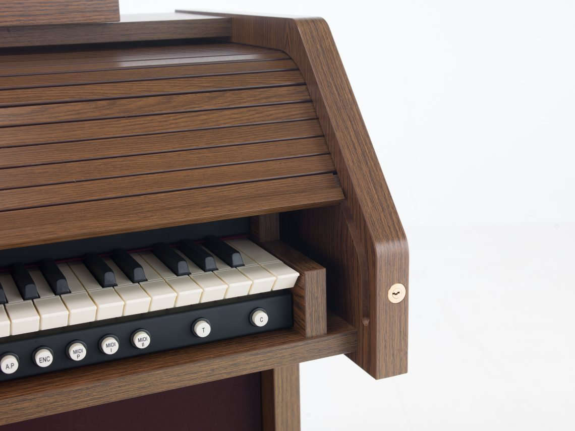 Organ For Sale | Pipe Organ | Church Organ - Viscount Organs