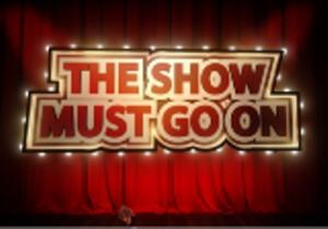theshow2