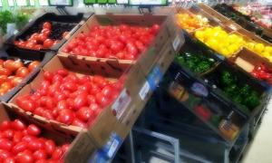 takecommandofyourmarket