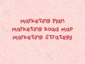 Marketing-Plan-Marketing road map_blog
