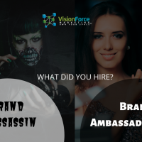 Brand Assassinators – Have You Hired One?