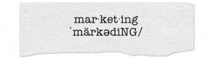 marketing_definition