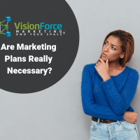 Are Marketing Plans Really Necessary_
