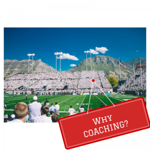 A Coach-- (1)