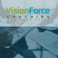Hire a Small Business Marketing Coach Revised