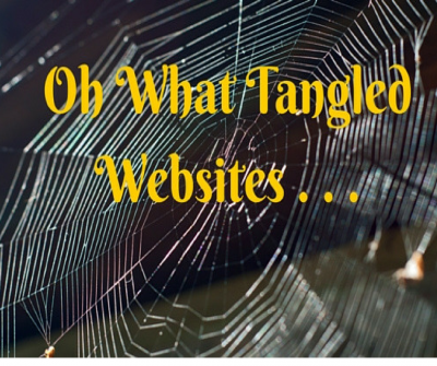 What You Need to Know Before You Build Your Website