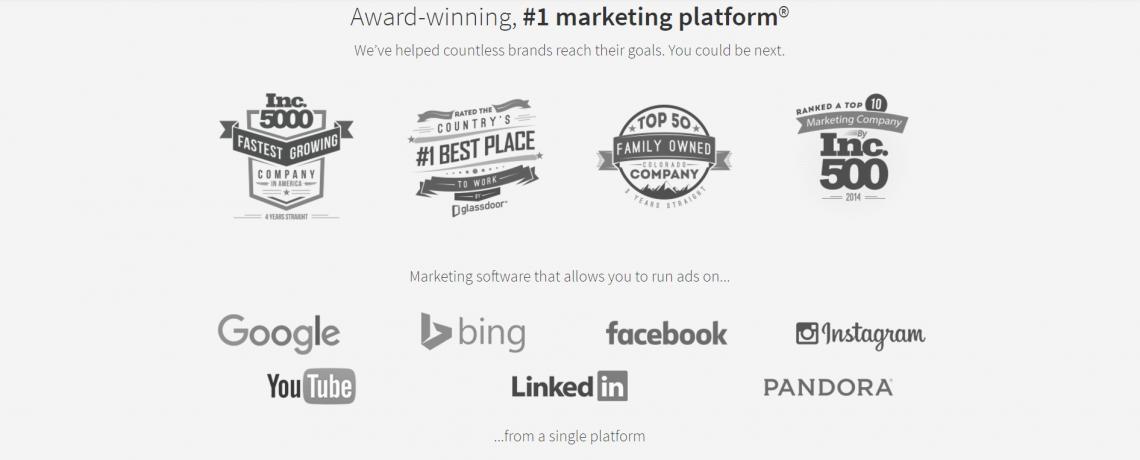 Saint-Charles-Award-wining-web-design-vision-force-marketing