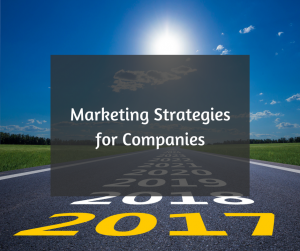 Marketing Strategies For Saint Charles IL Companies