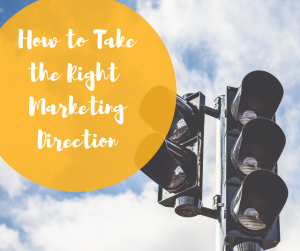 4 Steps to Making Better Marketing Decisions