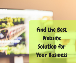 The Best Websites in St. Charles il