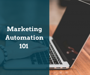 marketing automation small business