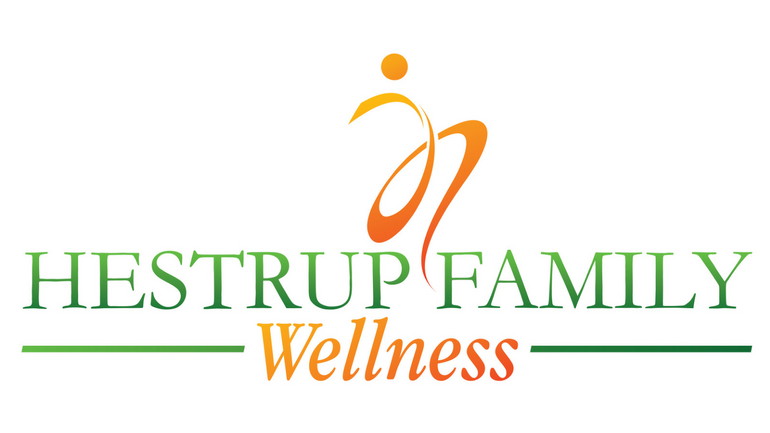 hestrup family wellness case study 20 percent growth