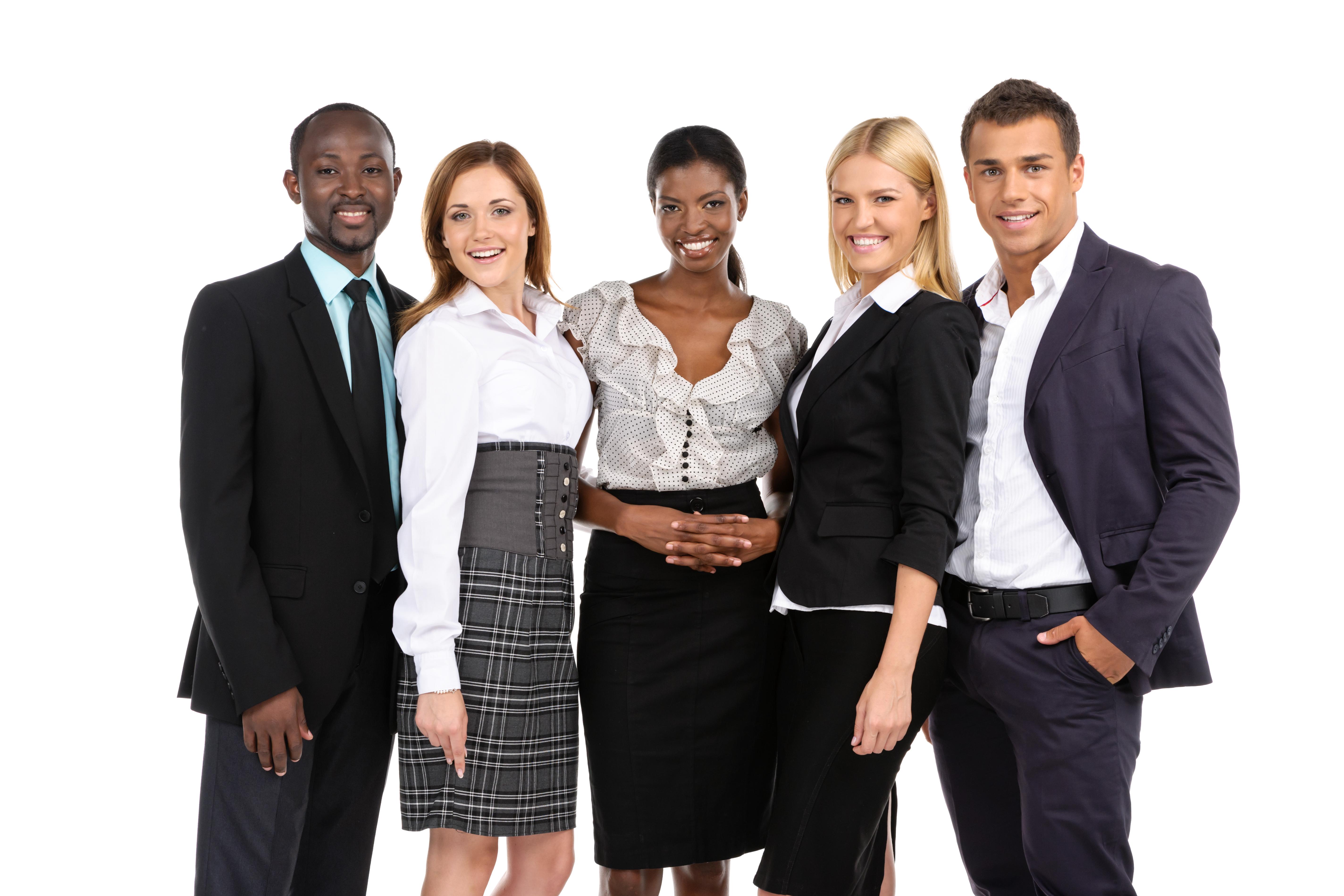 VFM Hiring Sales Professionals