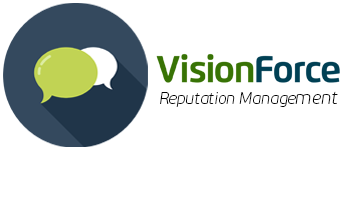 VFM Reputation Management