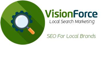 VFM Local Search Marketing (SEO)
