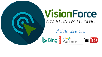 VFM New PPC Advertising Intelligence banner for website home page