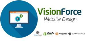 VFM Website Design Intelligently