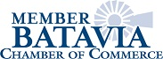 Vision Force Marketing Members Of The Batavia Chamber Of Commerce