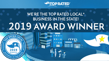 VFM #25 Out Of 100 Top Rated local Business In Illinois 359 x 200