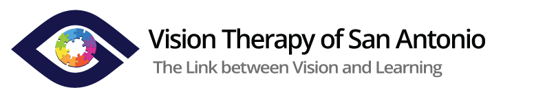 Vision Therapy of San Antonio