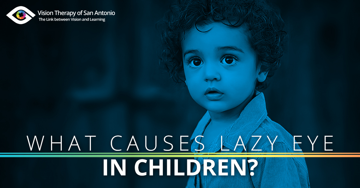 causes of laziness among students