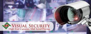 Visual Security LLC