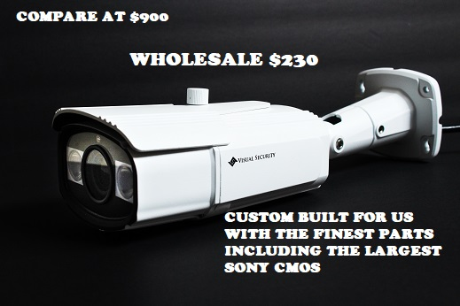 best value security camera in denver
