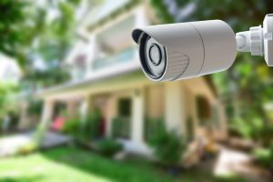 complex surveillance camera Denver systems help stop crime