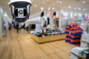 security camera system in Colorado