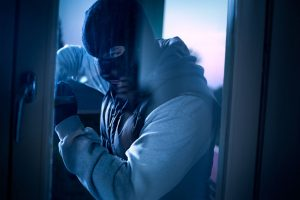 surveillance camera Denver installations minimize the opportunity for theft
