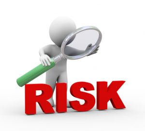 small businesss security systems can help you manage loss control risk