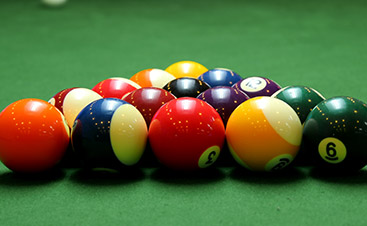 Pool Table Felt Loveland Pool Table Setup Colorado Pool Table - How to set up a pool table